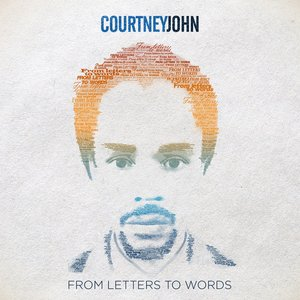 Image for 'From Letters to Words'