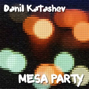 Image for 'Mesa Party - Single'