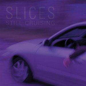 Imagen de 'Still Cruising'