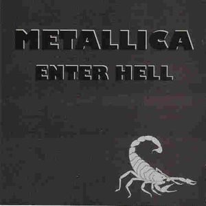 Image for 'Enter Hell, Part I'