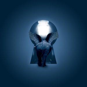 Image for 'Subway Elephant EP (Remixes)'