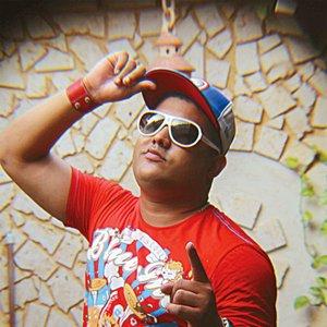 Image for 'Big Yamo'
