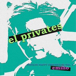 Image for 'Emilio'