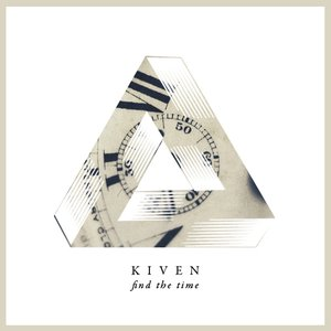Image for 'Find The Time - Single'