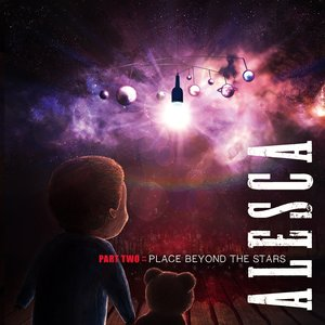 Image for 'Part Two: Place Beyond The Stars'