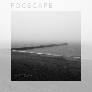 Image for 'Astray EP'