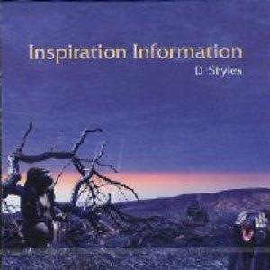 Image pour 'Inspiration Information'