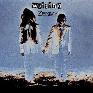Immagine per 'Waiting'