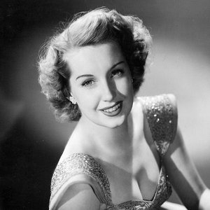 Image for 'Martha Tilton'