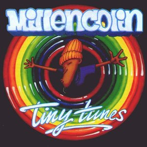 Image for 'Tiny Tunes'