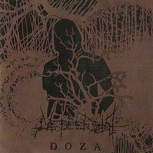 Image for 'Doza'