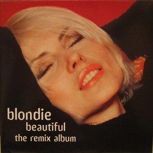 Image for 'Beautiful - The Remix Album'
