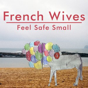 Image pour 'Feel Safe Small'