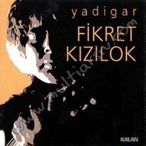 Immagine per 'Yadigar'