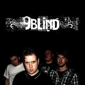 Image for '9Blind'