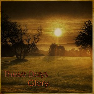 Image for 'Glory.'