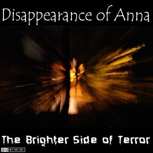 Image for 'the Brighter Side of Terror'