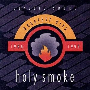 Image for 'Classic Smoke'