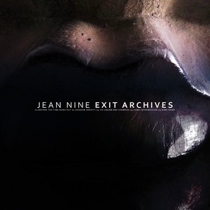 Image for 'Exit Archives'