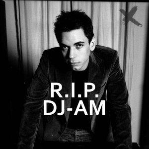 Image for 'DJ AM'