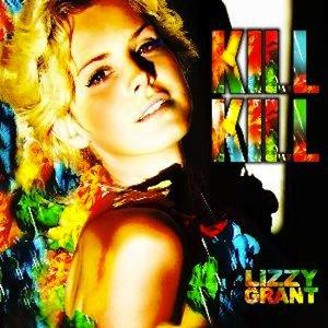 Image pour 'Kill Kill'