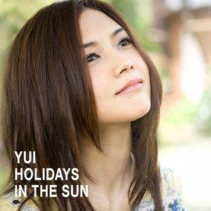 Bild für 'HOLIDAYS IN THE SUN'