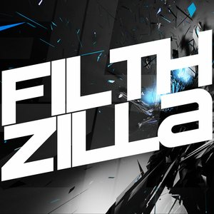 Image for 'Filthzilla'