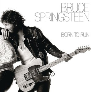 Image for 'Born to Run'