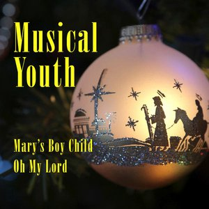 Image for 'Mary's Boy Child Oh My Lord (Singalong Version)'
