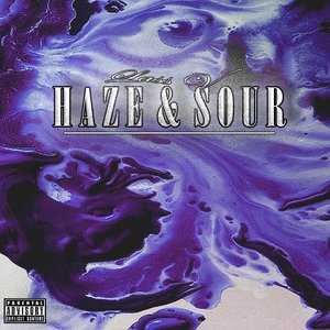 Image for 'Haze&Sour'