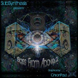 Bild för 'Bass From Above: Vol. 2'