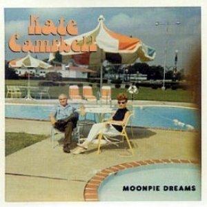 Image for 'Moonpie Dreams'