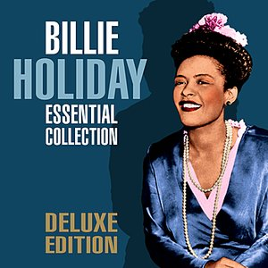 Image for 'The Essential Collection - Deluxe Edition'