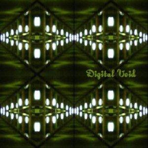 Image for 'Digital Void'