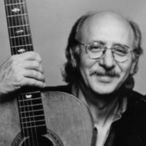 Image for 'Peter Yarrow'