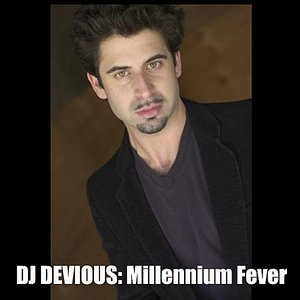 Imagen de 'Millennium Fever'