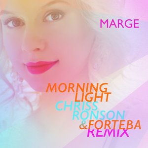 Image for 'Morning Light (Chriss Ronson & Forteba Remix)'