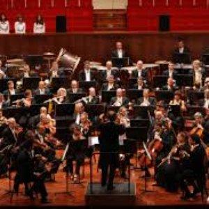 Image for 'Orchestra di Milano della RAI, Carlo Maria Giulini, Maria Vitale'