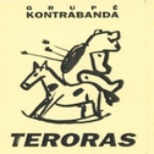 Imagem de 'Teroras'