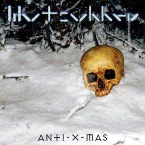 Image for 'Anti-X-Mas'