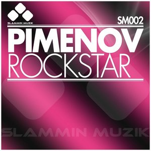 Image for 'Rockstar (Mashtronic Remix)'