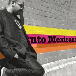 Image for 'Mexican Institute of Sound'