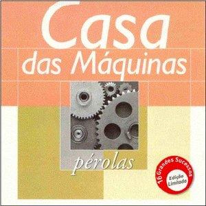 Image for 'Pérolas'