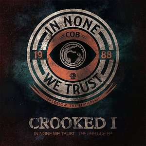 Image for 'In None We Trust EP'