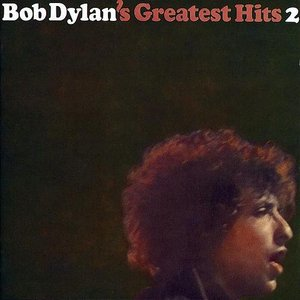Image for 'Bob Dylan's Greatest Hits 2'