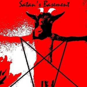 Image for 'Satan's Basement'