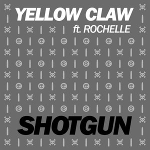 Image for 'Shotgun (feat. Rochelle) [Original Mix]'