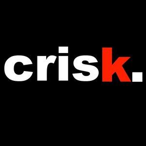 Image for 'Crisk.'