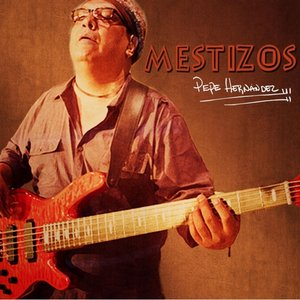 Image for 'Mestizos'