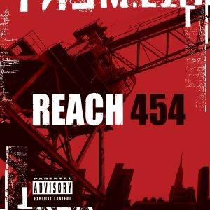 Bild für 'Reach 454'